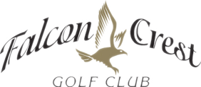 Falcon Crest Golf Course